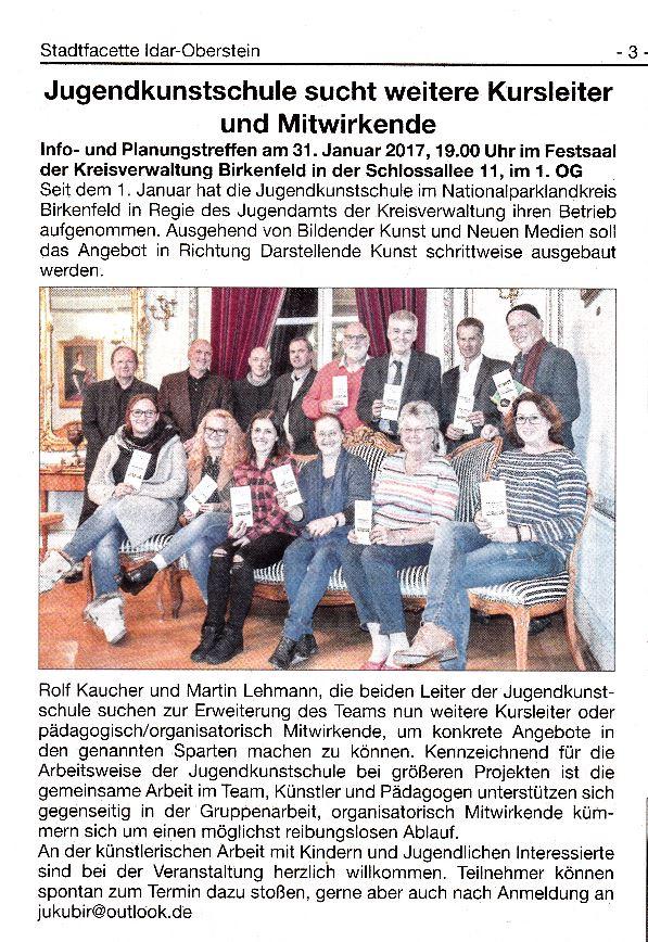 artikel-stadtfacette-und-andere-20170125