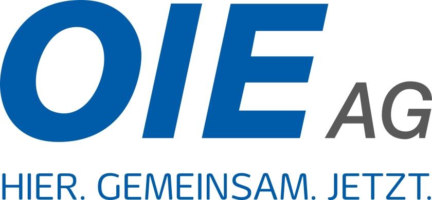 OIE_Logo_mit_Claim_01_17_X1